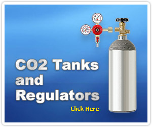 The most extensive gas regulator portfolio on the web!